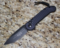 <h5>135-1T Tactical LUDT</h5>