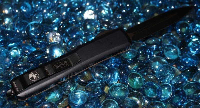 Ultratech Tan G-10 D/E Tactical Standard <p> 122-1GTTA