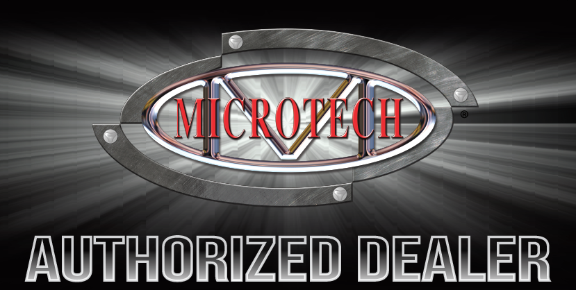 microtechbanner